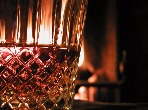 Whisky Tours with Highland Lodges