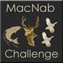 MacNab Challenge