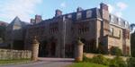 Glen Muick Estate, Ballater, Royal Deeside