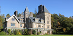 Ardtornish House, Morvern, Argyll & Bute