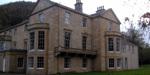 Ayton House, Perthshire
