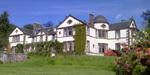 Jordanstone House, Alyth, Perthshire