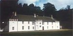 Monaltrie House, Ballater, Royal Deeside