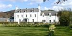 Old Blair, Blair Atholl, Perthshire