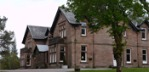 Ledgowan Lodge, Wester Ross