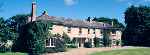 Tomatin House, Speyside