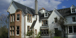 Kinlochewe Lodge, Wester Ross