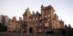 Kinnaird Estates, Brechin, Angus